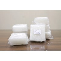 (Semi Refined Paraffin Wax) Hard Semi Refined White Wax Hsww