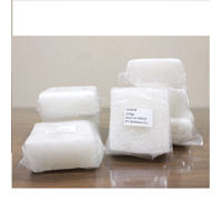 Jual Paraffin Wax HSWW (Hard Semi Refined White Wax)