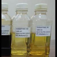 Paraffinic Oil 95