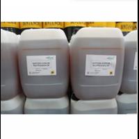 Naffcool HTO Additives 1