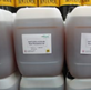 Soluble Oil Coolant for General Machining - Naffcool # 100
