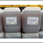 Light White Oil Naffcool 1