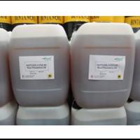 Light White Oil Naffcool