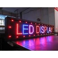 Beli Display LED Running Text 4