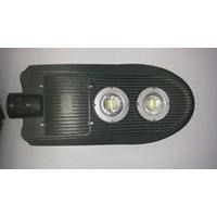 Jual Lampu Jalan-60 watt (White dan Warm White)   2