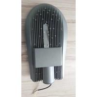 Distributor Lampu Jalan-60 watt (White dan Warm White)   3
