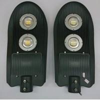 Beli Lampu Jalan-60 watt (White dan Warm White)   4