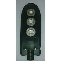 Jual Lampu Jalan Talled AC120 watt (White dan Warm White) 2