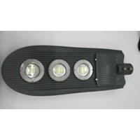 Beli Lampu Jalan Talled AC120 watt (White dan Warm White) 4