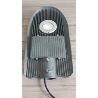Jual Lampu Jalan Talled AC 20watt (White dan Warm White) 2