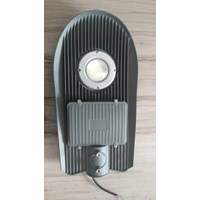 Beli Lampu Jalan Talled AC 20watt (White dan Warm White) 4