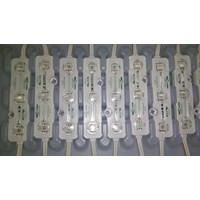 Distributor LAMPU LED MODULE NC LED COLOR 3