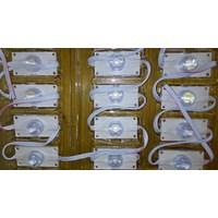 Distributor LAMPU LED MODULE TALLED SAMSUNG 1MATA 2.8WATT 3