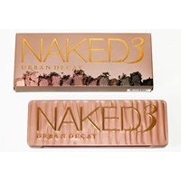 Jual NAKED 3 Eyeshadow