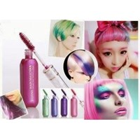 Jual Joyous Hair Mascara