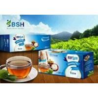 Jual BSH Tea
