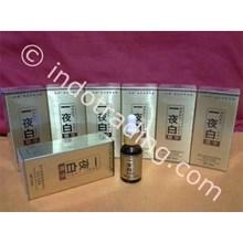 Serum Korea ( Magic Serum)
