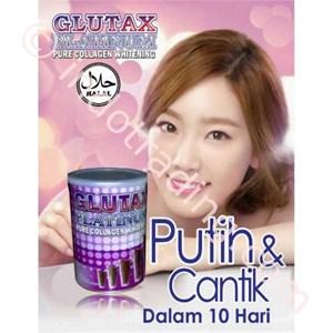Glutax Platinum