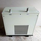 Refrigerated Air Dryer Panther 15Hp Jual Distributor 5