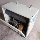 Refrigerated Air Dryer Panther 15Hp Jual Distributor 2