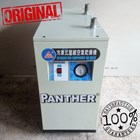 Refrigerated Air Dryer Panther 15Hp Jual Distributor 1
