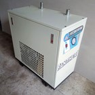 Refrigerated Air Dryer Panther 15Hp Jual Distributor 3