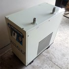 Refrigerated Air Dryer Panther 15Hp Jual Distributor 4