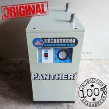 Refrigerated Air Dryer Panther 15Hp Jual Distribut