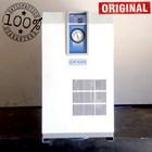 Refrigerated Air Dryer Smc 5Hp Made In Japan Original Jual  1