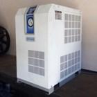 Refrigerated Air Dryer Smc 5Hp Made In Japan Original Jual  4