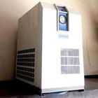 Refrigerated Air Dryer Smc 5Hp Made In Japan Original Jual  3
