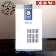 Refrigerated Air Dryer Smc 5Hp Made In Japan Origi