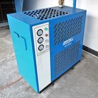 Air Dryer Marutek Untuk Kompresor Udara 100Hp 14M3/Min Refrigerated Air Dryer