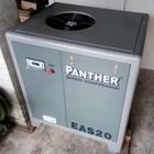 Air Compressor Screw Panther 20Hp 8Bar Eas20 Kompresor Angin Dan Suku Cadang  9