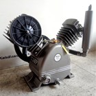 Kepala Kompresor Bison 7.5Hp 12-16Bar Kompresor Angin Dan Suku Cadang  3