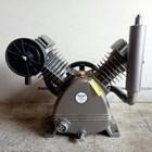 Kepala Kompresor Bison 7.5Hp 12-16Bar Kompresor Angin Dan Suku Cadang  2