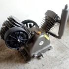 Kepala Kompresor Bison 7.5Hp 12-16Bar Kompresor Angin Dan Suku Cadang  4