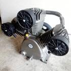 Kepala Kompresor Bison 10Hp 8Bar Jual Compressor Kompresor Angin Dan Suku Cadang  2