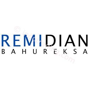 Pendirian Perusahaan (Pt) By Remidian Bahureksa