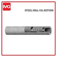Dari Selang Karet  Steel Mill Oil Return 0