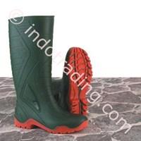 Sepatu Safety Ap Boots Terra 3 1