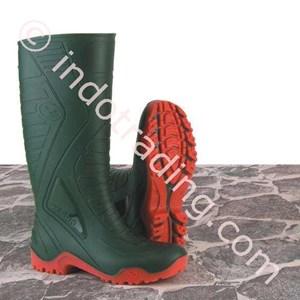 Sepatu Safety Ap Boots Terra 3