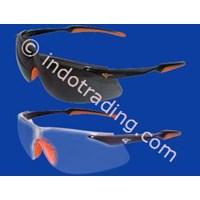 Kacamata Safety Barracuda Merk Cig