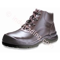 Sepatu Safety Merk King