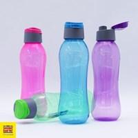 Botol Minum Dan Termos Elianware 750Ml