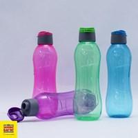 Botol Minum Dan Termos Elianware 1000Ml