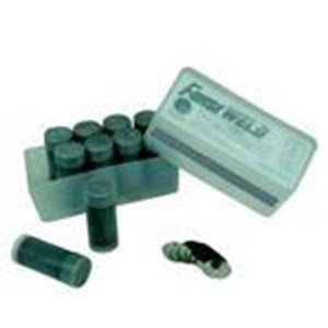 Exothermic Powder FURSE - BUBUK MESIU FURSE