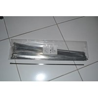 Beli Cable Ties Stainless Steel  - KABEL TIES STAINLES 4