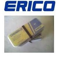 Beli Exothermic Powder Erico - BUBUK MESIU ERICO 4