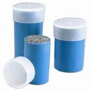 Exothermic Powder Erico - BUBUK MESIU ERICO